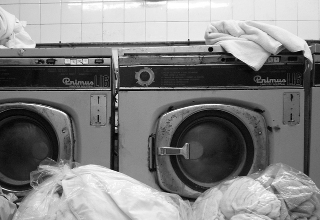 La importancia de la eficiencia en electrodomésticos