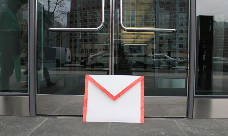 Gmail se prepara para su mayor cambio en años