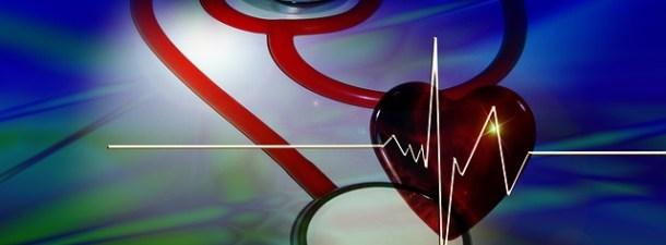 ¿Qué beneficios trae el historial médico electrónico?