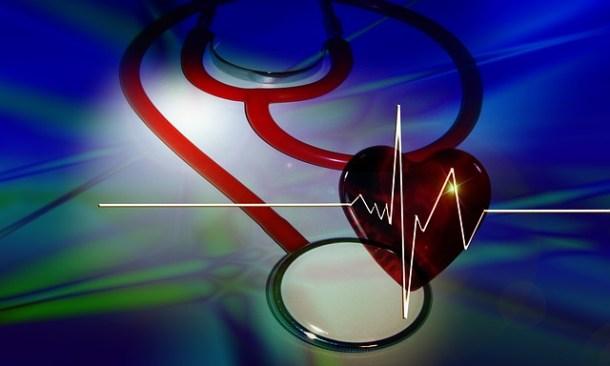historial médico electrónico - pacientes crónicos