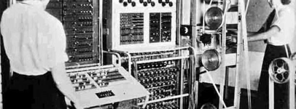 La automatización ya ha llegado: el coste de reemplazar a humanos por máquinas