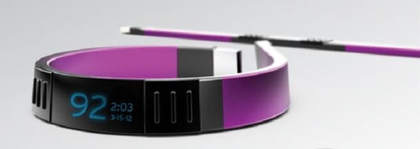 tecnología wearable