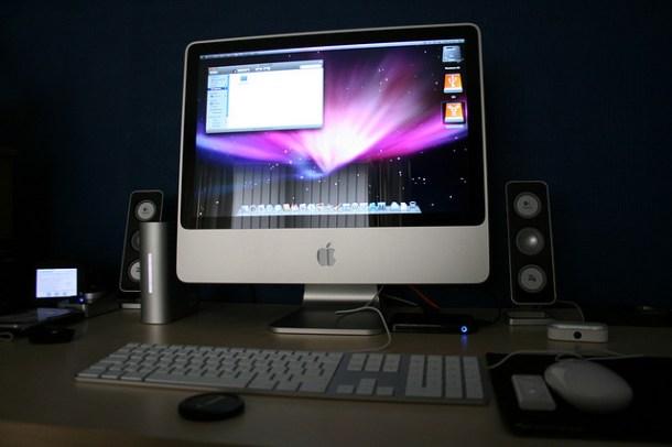 Qué es un sistema operativo mac os