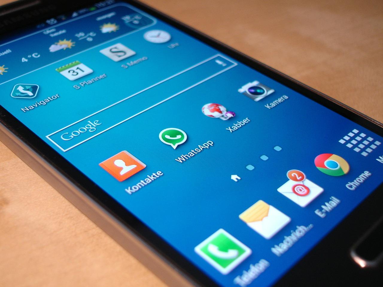 Más vale prevenir: apps para hacer backup en Android