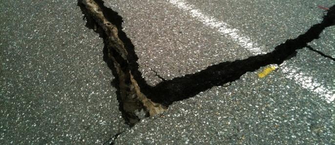 El sistema que detectó el terremoto de California 10 segundos antes