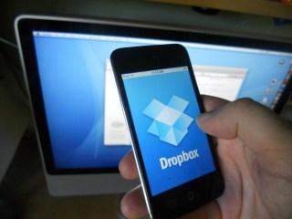 tips para usar dropbox