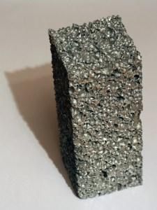 Aluminium_foam