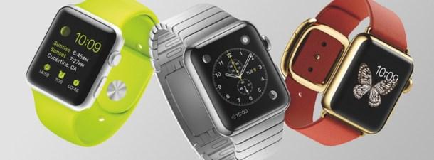 ¿Merecen la pena los smartwatches a día de hoy?