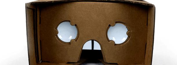 Democratización de la realidad aumentada, cada vez más 'real'