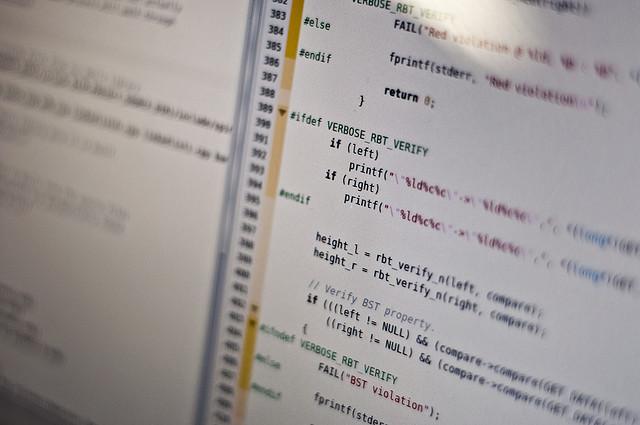 Metodologías en el desarrollo de software: ¿eres 'Agile' de verdad?