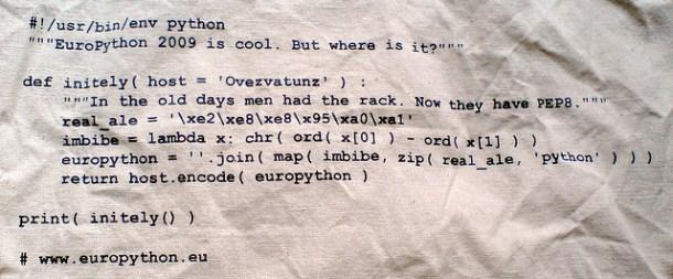 metodologías ágiles desarrollo de software