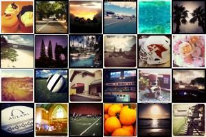 Instagram creatividad