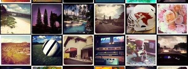 10 cuentas de Instagram sobre tecnología