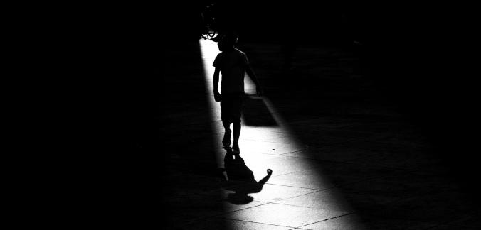 Esta cámara cuántica hace fotos casi en plena oscuridad