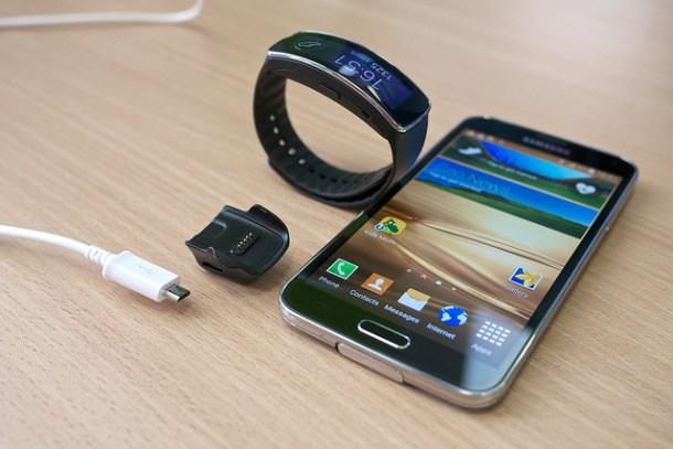cargar más rápido tu smartphone