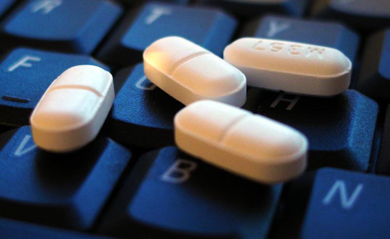 Computación en la nube para favorecer el desarrollo de medicamentos