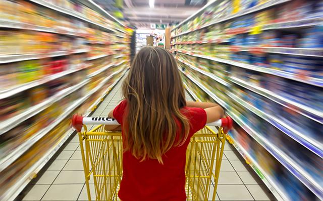 Bocados de tecnología. 12 tendencias clave en el sector de Food&Tech (y II)