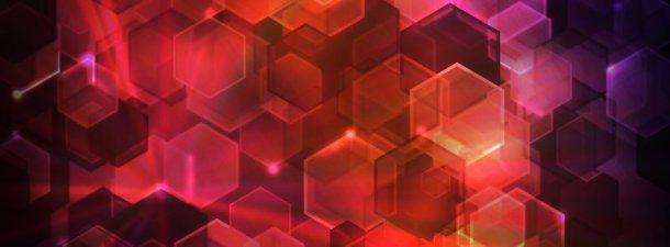 El grafeno podría servir para crecer tejidos en el laboratorio