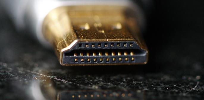 HDMI 1.0, 1.2, 1.3, 1.4, 2.0… ¿Qué diferencias hay?