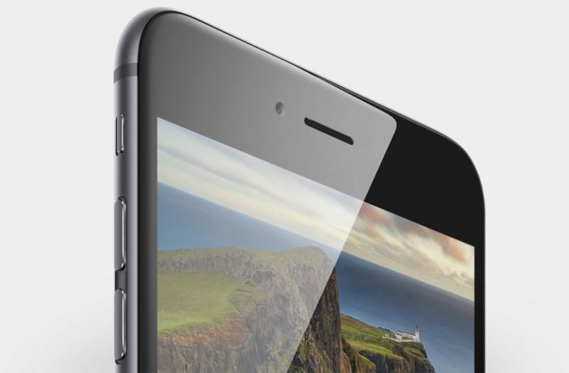Apple presenta el nuevo iPhone 6 y su primer wearable