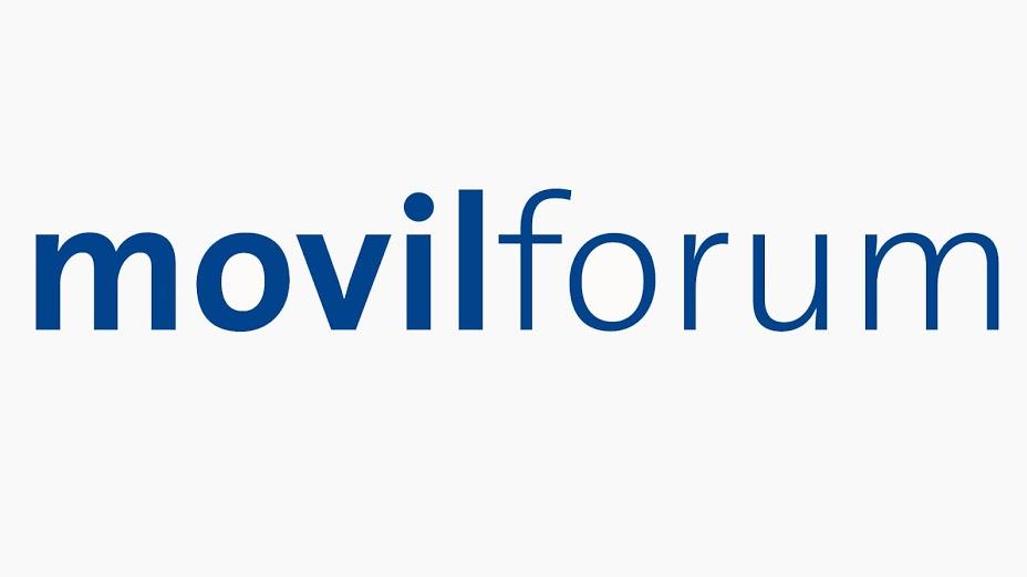 Movilforum acelera su apoyo al emprendimiento y la innovación