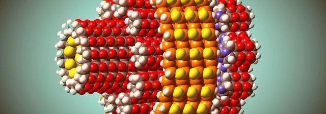 La nanotecnología, clave en una nueva vacuna contra la malaria