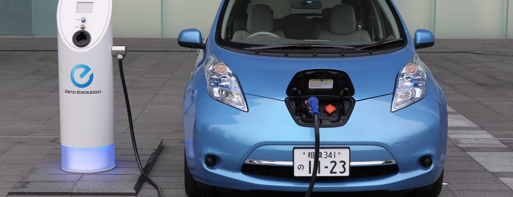 avances tecnológicos del coche autónomo