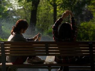 redes sociales afectan nuestro cerebro