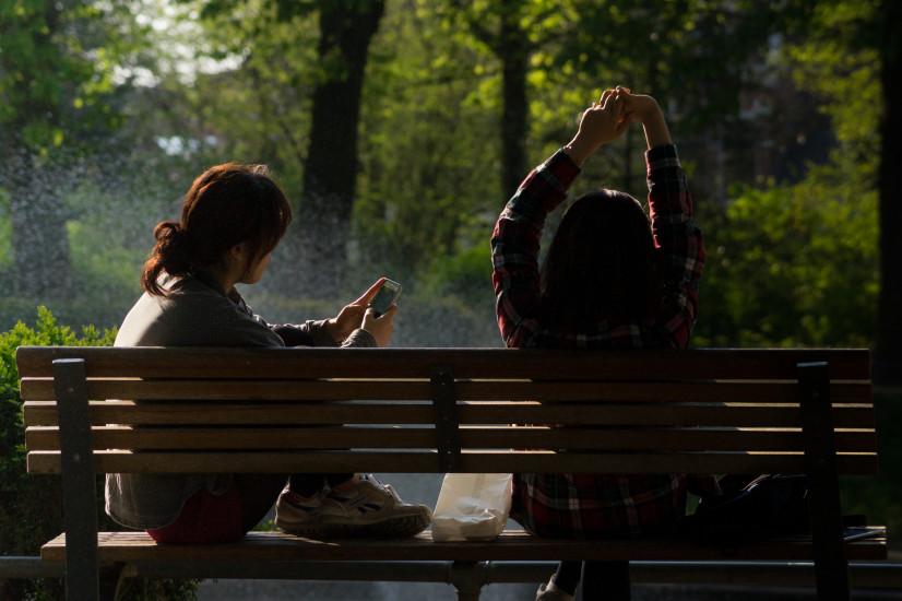 Así es como las redes sociales afectan a nuestro cerebro