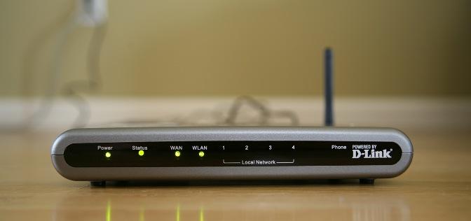 Lo que debes saber sobre repetidores WiFi