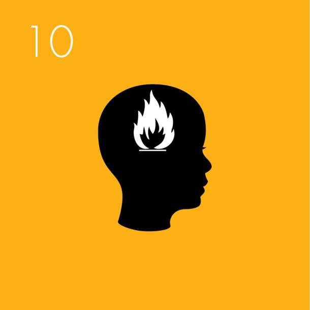 30 ideas para el año 2030