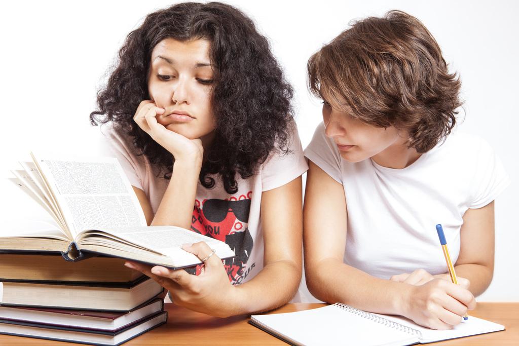 Cuanto más lo intentes, más te costará aprender un nuevo idioma