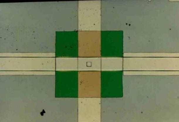 circuitos superconductores