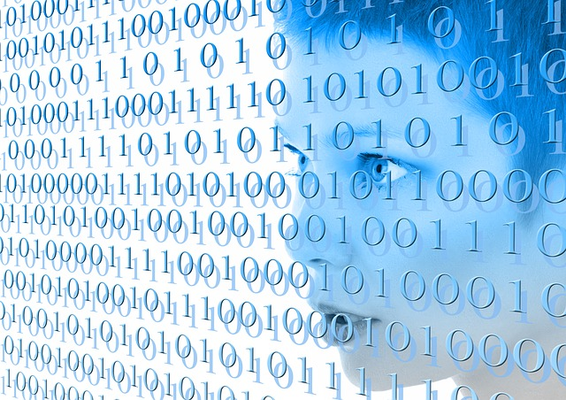 Big Data, ¿moda u oportunidad de negocio para el emprendedor?