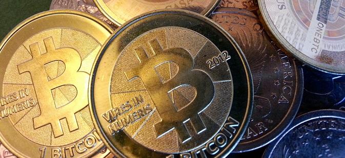 La ciencia puede predecir el precio de Bitcoin