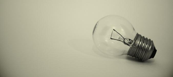 ¿Te conviene la tarifa eléctrica con discriminación horaria?