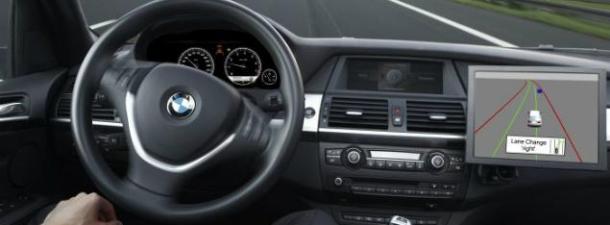 Ventajas y desventajas de los coches autónomos