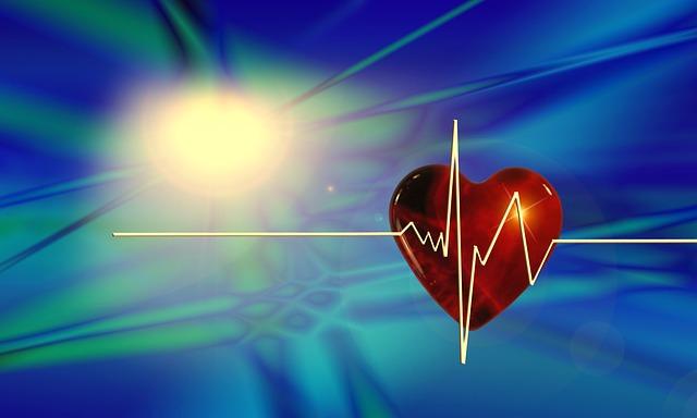 Vigila la salud de tu corazón con este minúsculo biosensor