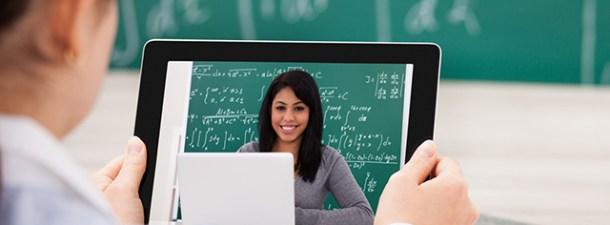 Las mejores plataformas para financiar tus estudios