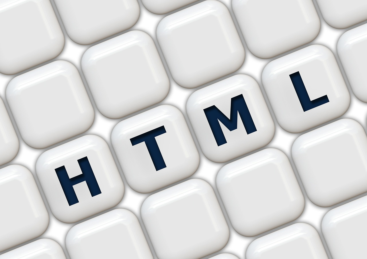 Recursos para aprender HTML