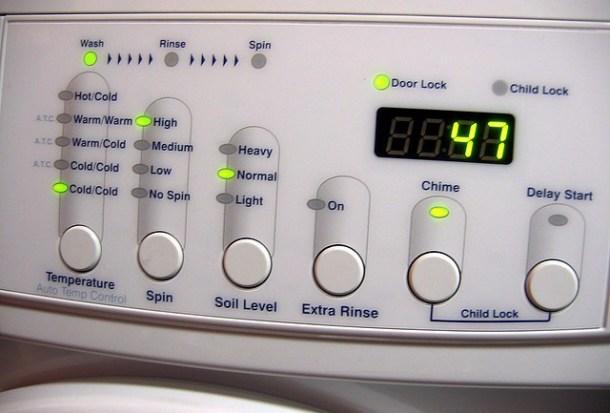 tarifa eléctrica con discriminación horaria