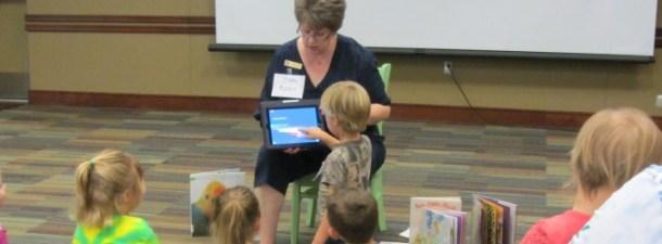ScratchJr, la app para enseñar a programar a niños de cinco años
