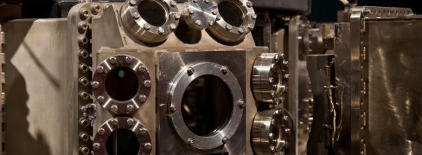 Diseñan un prototipo de reactor de fusión barato