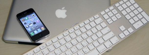 Los mejores teclados de terceros para utilizar en iOS 8