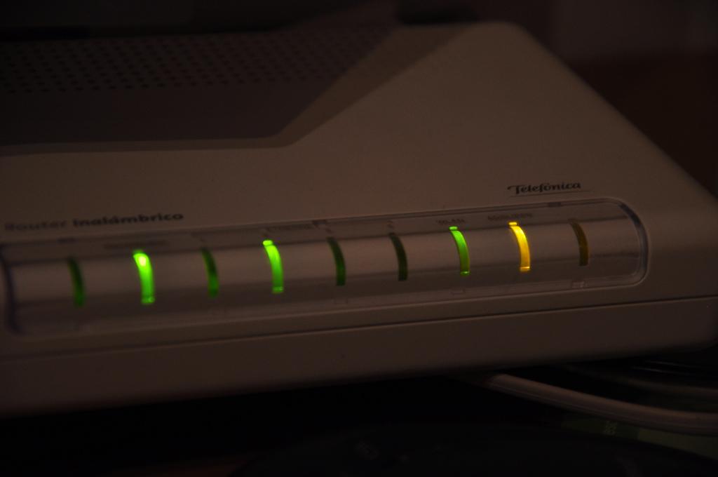 ¿Cuáles son las ventajas de un router de doble banda?