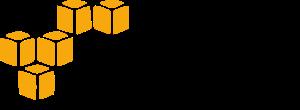 caídas de servicio - Amazon Web Services