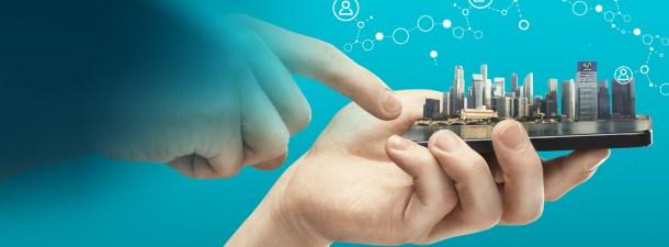 Mobile Advertising: un paso más hacia la transformación digital de la publicidad en America Latina