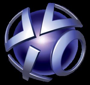 PSN_logo - cáidas de servicio