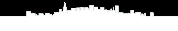 Skyline - Smart City - REC