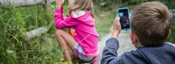 ¿Te has parado a pensar lo que llevas en tu Smartphone?
